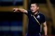 Hà Nội FC chia tay HLV Chu Đình Nghiêm
