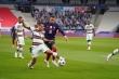 Kết quả Nations League: Pháp, Bồ Đào Nha chia điểm