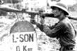 Video: Cuộc hạnh ngộ như mơ từ bức ảnh 'biểu tượng nhất' cuộc chiến chống Trung Quốc xâm lược