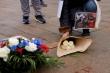 Pháp trục xuất 231 phần tử cực đoan sau vụ giáo viên lịch sử bị chặt đầu