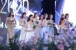 Lộ diện 35 thí sinh vào vòng chung kết toàn quốc 'Hoa hậu Việt Nam năm 2020'