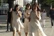 Video: Hà Nội siết chặt, người dân vẫn phớt lờ quy định đeo khẩu trang
