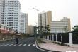 Thừa gần 14.000 căn hộ tái định cư, Sở Xây dựng TP.HCM nói do chính sách