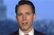 Thượng nghị sĩ Mỹ trình luật cho phép dân kiện Trung Quốc vì COVID-19