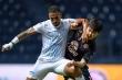 Xuân Trường đá 52 phút, Buriram United chia điểm trận 'siêu kinh điển' Thái League