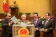 Hôm nay, khai mạc Kỳ họp thứ nhất, bầu Chủ tịch Quốc hội khóa XV