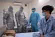 Bé trai 10 tuổi mắc Covid-19, Việt Nam có 204 ca bệnh