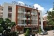 Bệnh viện của ông Trầm Bê đặt kế hoạch lãi 65 tỷ đồng