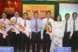 Tân Phó Chủ tịch UBND tỉnh Đồng Nai là ai?