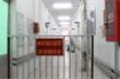 TP.HCM đang cách ly 33 người có vấn đề hô hấp về từ Đà Nẵng
