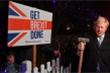 Sau Brexit, EU sẽ đối mặt với những chia rẽ mới?