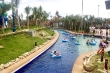 Hạ Long chào hè với chương trình ưu đãi đặc biệt mua 1 tặng 1 tại Sun World Halong Complex