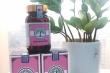 Hoa đào khang – Hỗ trợ điều trị rối loạn kinh nguyệt gây vô sinh hiếm muộn