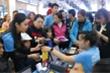 Điện máy Xanh vượt mốc 1.000 siêu thị