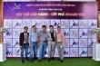 Make Up 5AC tổ chức hội thảo nâng cao kỹ năng kinh doanh online