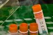 Thiết bị trị giá 600.000 USD giúp bảo quản vắc xin ở Việt Nam