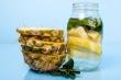 Lợi ích khi uống nước dứa lúc đói