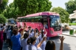 TP.HCM đón 200 y bác sĩ từ Bệnh viện Bạch Mai vào hỗ trợ chống dịch