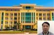 Trưởng phòng ở Nghệ An lừa đảo 'chạy án' 1,5 tỷ đồng thế nào?