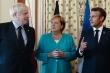 Chuyên gia: Sẽ quá muộn nếu châu Âu vẫn trì hoãn giải quyết vấn đề Iran