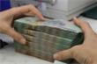 Nguyên cán bộ tín dụng xã lập khống hồ sơ chiếm đoạt hàng tỷ đồng