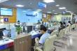 VietinBank bứt phá cùng doanh nghiệp SME
