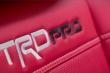 Toyota Tundra 2022 nhận được nội thất nâng cấp và chế độ lái mới