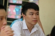 Đề môn Văn thi vào lớp 10 Hà Nội