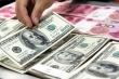 Tỷ giá ngoại tệ hôm nay 23/3: Giá USD tăng mạnh