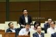 ĐBQH đề xuất ban hành đạo luật Bảo vệ người làm việc tốt
