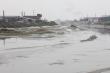 Sông Cầu bị 2 làng nghề giấy 'bức tử': Chủ tịch Bắc Ninh chỉ đạo  khẩn trương giải quyết
