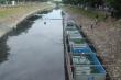 Sở XD Hà Nội nói công ty Nhật Bản bỏ xử lý ô nhiễm sông Tô Lịch, JVE lên tiếng