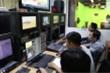 Video: VOV tăng cường thông tin về Đại hội XIII của Đảng trên các nền tảng số