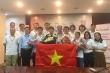 Thành tích của học sinh Việt Nam qua các kỳ Olympic quốc tế 5 năm qua thế nào?