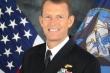 Chuyến thăm 'bí ẩn' của đô đốc Mỹ tới Đài Loan có thể chọc giận Trung Quốc