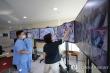 Hàn Quốc: Che giấu thông tin nhiễm Covid-19 có thể bị phạt hơn 8.000 USD