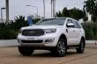 Các mẫu xe 7 chỗ dự kiến được ra mắt ở Việt Nam trong năm 2021