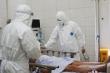 Thêm 1 bệnh nhân ở TP.HCM chết vì COVID-19