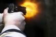 Quảng Ninh: Mâu thuẫn tại tiệc cưới, nam thanh niên nổ súng bắn chết đối thủ
