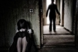 Bắt khẩn cấp kẻ biến thái giả danh công an hiếp dâm trẻ em