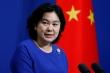 Ngoại trưởng 4 nước Đông Nam Á sẽ thăm Trung Quốc