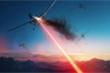 Nga tiết lộ vũ khí laser thế hệ mới chuyên tìm diệt UAV