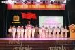 HV An ninh Nhân dân trao giải 'Phụ nữ, đoàn viên xuất sắc, tiêu biểu 2015-2020'