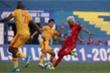 Vòng 1 V-League: Hải Phòng hạ Thanh Hoá bằng siêu phẩm đẳng cấp thế giới