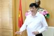 Bộ trưởng Y tế: 'Chúng ta đã khoanh vùng, chọn trúng tâm dịch'