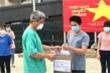 137 bệnh nhân nhiễm COVID-19 tại Bắc Giang được ra viện ngày 25/6