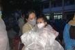 Chuyến xe nghĩa tình đón gần 500 công dân Đắk Lắk rời TP.HCM về quê tránh dịch