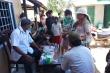 Phát hiện thêm 5 ca dương tính với bạch hầu ở Đắk Lắk