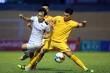 Giành điểm ở Thanh Hóa, HAGL rộng cửa đua vô địch V-League 2020