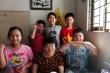 Cô giáo bị ảnh hưởng chất độc da cam và hành trình truyền lửa đam mê tiếng Anh